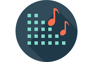 Музыкальные тренды