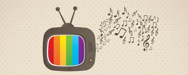 Хостинги для музыки фото хостинг com